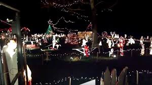 christmas lights in missouri the 10 best christmas displays in missouri