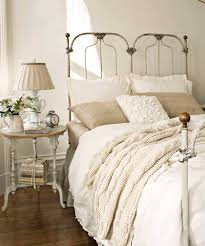 bedroom wall painting ideas good paint colors paint colors for