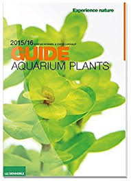 Aquascaping Guide Dennerle Aquascaping Guide By Stefan Hummel U0026 Chris Lukhaup