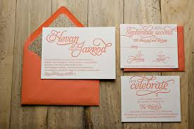 wedding invitations packages cheap fall wedding invitations packages fall wedding