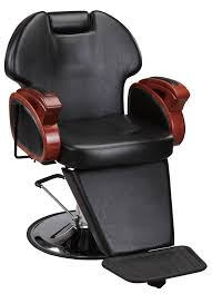 Cheap Barber Chairs For Sale China Salon Furniture Styling Chair Mirror Station Supplier