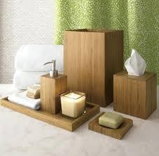 ikea bathroom accessories canada ideas my web value u2013 buildmuscle