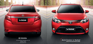 vios carrayzie all new vios