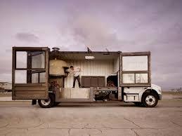 truck the 180 000 del popolo pizza food truck 7x7 bay area