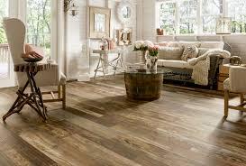 laminate flooring vs engineered hardwood compare hardwood and laminate flooring by bruce flooring