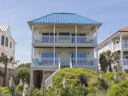5 Bedroom Vacation Rentals In Florida 5 Bedroom Beachfront Gorgeous Gulf Of Mexic Vrbo