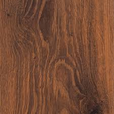 Thickest Laminate Flooring Home Decorators Collection Hand Scraped Dark Hickory 12 Mm Thick X