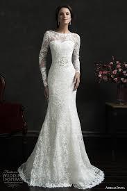 wedding dresses designer sleeve wedding dresses designer sleeve wedding dresses