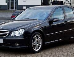 mercedes 300ce problems common problems w124 e class mercedes enthusiasts