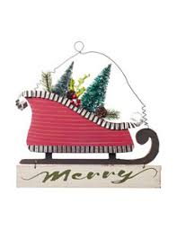 holiday decor stage stores