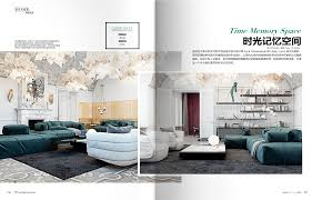 diff studio u203a publication 10 decoration world jan feb 2017