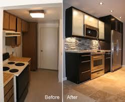 best 20 small condo kitchen ideas on small condo module 22