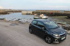 peugeot 108 used cars for sale new peugeot 508 u0026 108 launch in ireland industry news