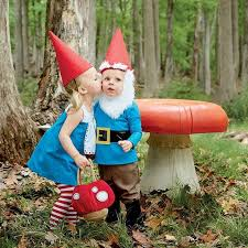 4 Boy Halloween Costumes 1313 Halloween Kids Costumes Images Costume