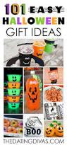 best 25 halloween gifts ideas on pinterest halloween gift bags