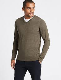 mens jumpers u0026 cardigans luxury knitwear for men m u0026s
