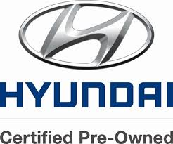 pre owned hyundai named best certified pre owned car program by edmunds com