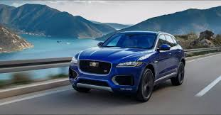Jaguar F Pace Specifications Reviews And Images U2013 New Motor Car