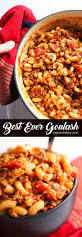 Best Easy Comfort Food Recipes Best 25 Easy Dinners Ideas On Pinterest Yummy Dinner Recipes