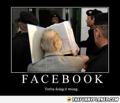 You Re Doing It Wrong Meme - facebook you re doing it wrong thefunnyplanet funny