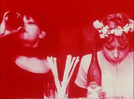 daisies film sedmikrásky daisies u2013 1966 t r u e l a l a