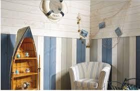 chambre des m iers nantes chambre des m騁iers nantes 100 images décoration chambre adulte