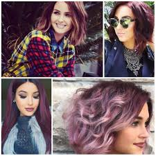 hair color trends 2017 haircuts hairstyles 2017 and hair colors