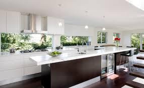 Kitchen Design Gallery Jacksonville by Kitchen Kitchen Design Showroom Symptomsofgreatness Kitchen