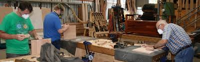 fine woodworking classes introduction bespoke furniture