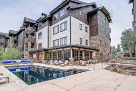 Beaver Creek Colorado Map by Beaver Creek Landing A304 Luxury Retreats