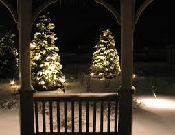 Christmas Lights Installation Toronto by Outdoor Lighting Landscape Lighting Lights 519 767 6774