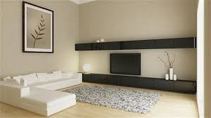 beige wall color help with warm beige wall color u2013 home interior