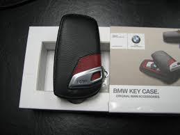 bmw 3 series key fob fs bmw sportline leather key fob