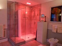 shower infrared heat lamps fan and bidet hank leclair flickr