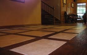 tiles stunning mosaic tile floor entry mosaic tile floor entry