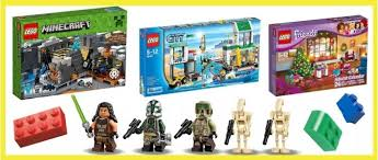 best deals on legos black friday the best lego deals in the uk