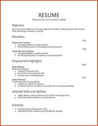 microsoft office free resume templates microsoft office resume template http www resumecareer templates microsoft resume format free download in ms word 2010 haerve job resume intended for free resume