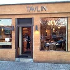 3193 restaurants near me in bergenfield nj opentable