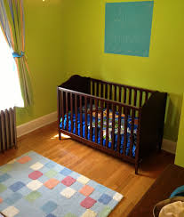 alex u0027s new room painting with disney glidden paints the