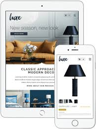 How To Start An Interior Design Business From Home How To Start An Online Store Launch Your Online Business