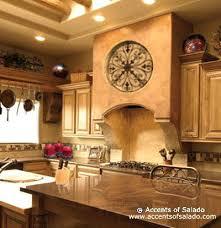 Tuscan Kitchen Decorating Ideas Photos Lovely Tuscan Kitchen Decor Kitchen Wall Decor Tuscan Italian