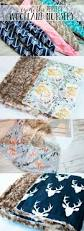 Boho Crib Bedding by Get 20 Crib Bedding Ideas On Pinterest Without Signing Up Diy