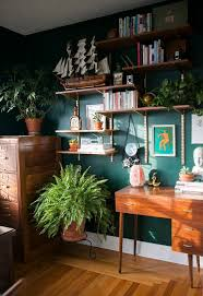 best 25 green home offices ideas on pinterest work office