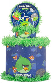 Angry Bird Invitations Templates Ideas 49 Best Angry Birds Images On Pinterest Angry Birds Bird Party
