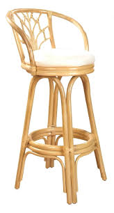 bar stools bar stools atlanta french country bar stools world