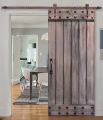 barn door ideas room transformations from the property brothers property brothers