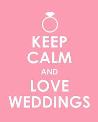 wedding quotes keep calm best 25 keep calm wedding ideas on delphinium bouquet