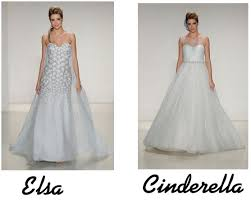 inspired wedding dresses would you wear a disney inspired wedding dress lilinha angel s