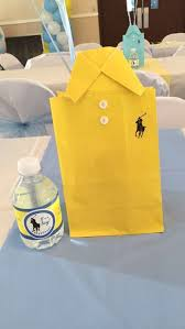 polo baby shower 21 best polo ralph theme baby shower images on