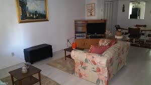 cocoa beach fl condos for rent apartment rentals condo com